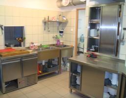 Lokal gastronomiczny do wynajęcia, Poznań Stare Miasto, 150 m²