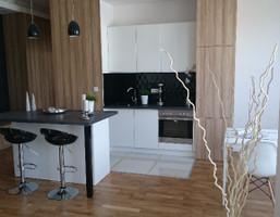 Mieszkanie do wynajęcia, Warszawa Ursynów, 55 m²