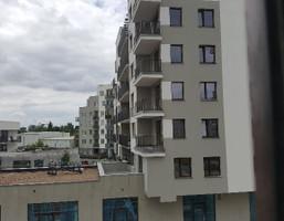 Mieszkanie na sprzedaż, Warszawa Mokotów, 32 m²