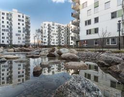 Mieszkanie do wynajęcia, Warszawa Mokotów, 36 m²