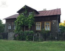 Dom na sprzedaż, Sierpc, 90 m²