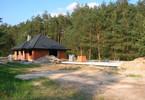 Dom na sprzedaż, Skrzeszew, 98 m²