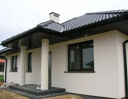 Dom na sprzedaż, Olszewnica Stara, 121 m²