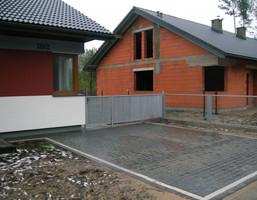 Dom na sprzedaż, Studzianki, 105 m²