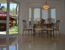 Dom na sprzedaż, Legionowo, 225 m²