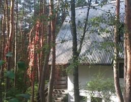 Dom na sprzedaż, Skubianka, 120 m²