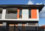 Dom na sprzedaż, Legionowo Wardenckiego, 142 m²