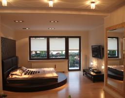 Dom na sprzedaż, Świnoujście, 295 m²