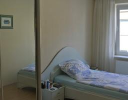 Mieszkanie na sprzedaż, Świnoujście Śródmieście, 58 m²