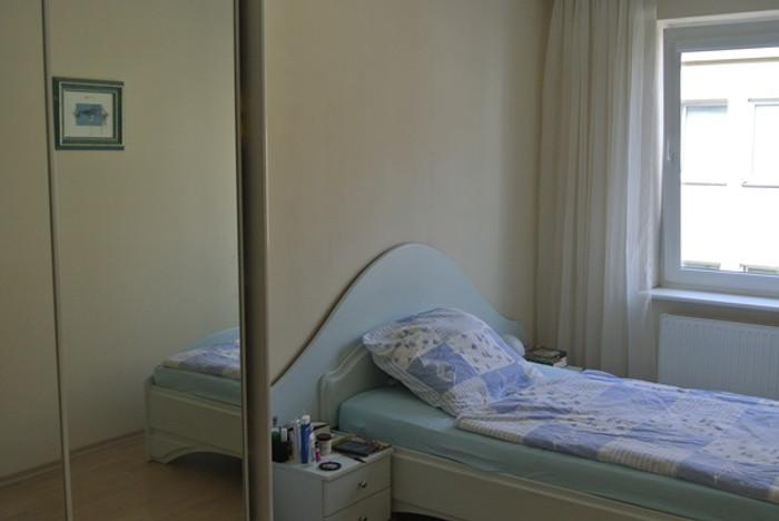 Mieszkanie na sprzedaż, Świnoujście Śródmieście, 58 m² | Morizon.pl | 9097