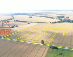 Działka na sprzedaż, Kopnica, 12249 m²