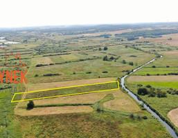 Działka na sprzedaż, Malechowo, 10400 m²
