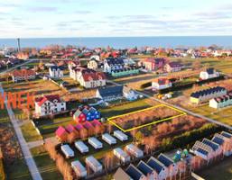 Działka na sprzedaż, Jarosławiec Morska, 850 m²
