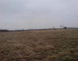 Działka na sprzedaż, Komarowo, 33104 m²
