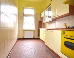 Mieszkanie na sprzedaż, Szczecin Żelechowa, 79 m²