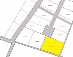 Działka na sprzedaż, Siadło Dolne, 2266 m²