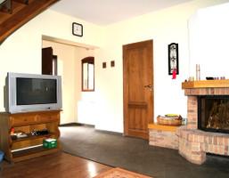 Dom na sprzedaż, Morzyczyn, 100 m²