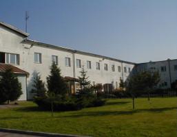 Magazyn na sprzedaż, Szczecin Dąbie, 2804 m²