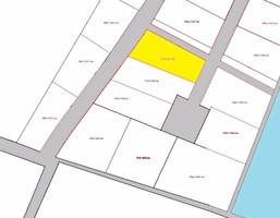 Działka na sprzedaż, Siadło Dolne, 1127 m²