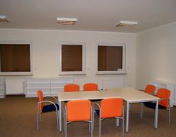 Biuro na sprzedaż, Szczecin Gumieńce, 301 m²