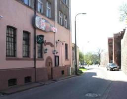 Komercyjne na sprzedaż, Gorzów Wielkopolski Zabytkowa, 589 m²