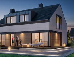 Dom na sprzedaż, Siadło Dolne, 201 m²
