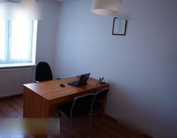 Komercyjne na sprzedaż, Mysłowice Janów Miejski, 450 m²
