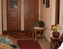 Dom na sprzedaż, Siewierz, 140 m²