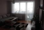 Mieszkanie na sprzedaż, Słupsk 3 Maja, 49 m²