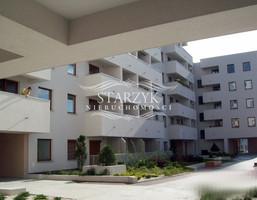 Mieszkanie na sprzedaż, Kielce Centrum, 44 m²