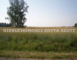 Działka na sprzedaż, Rożdżały, 14100 m²