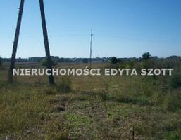 Działka na sprzedaż, Kalisz Zagorzynek, 5373 m²