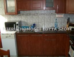 Dom na sprzedaż, Kalisz, 200 m²