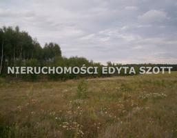 Działka na sprzedaż, Nowy Nakwasin, 3000 m²