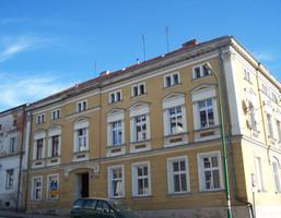 Mieszkanie na sprzedaż, Ząbkowice Śląskie Kłodzka, 111 m²