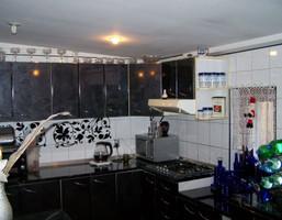 Mieszkanie na sprzedaż, Bystrzyca Kłodzka Stefana Okrzei, 109 m²