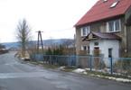 Dom na sprzedaż, Bystrzyca Kłodzka, 450 m²