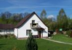 Dom na sprzedaż, Kłodzko, 112 m²