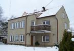 Dom na sprzedaż, Kamieniec Ząbkowicki, 140 m²