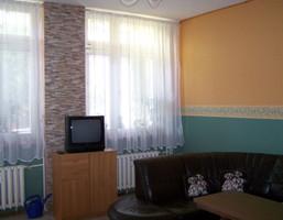 Mieszkanie na sprzedaż, Kłodzko Wiosenna, 101 m²