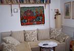 Mieszkanie na sprzedaż, Szczytna Słoneczna, 64 m²