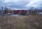 Działka na sprzedaż, Kłodzko Noworudzka, 44603 m²