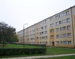 Mieszkanie na sprzedaż, Ząbkowice Śląskie Osiedle XX - lecia, 36 m²