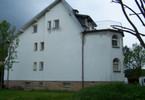 Dom na sprzedaż, Polanica-Zdrój, 500 m²