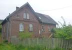 Dom na sprzedaż, Lądek-Zdrój, 110 m²