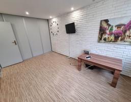 Mieszkanie na sprzedaż, Lubin, 123 m²