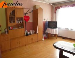 Mieszkanie na sprzedaż, Tychy os. Ewa, 56 m²