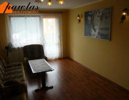 Mieszkanie na sprzedaż, Wola, 72 m²