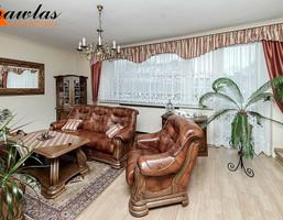 Dom na sprzedaż, Tychy Stare Tychy, 132 m²