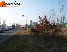 Działka na sprzedaż, Tychy Czułów, 3717 m²